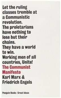 communist_manifesto-large1