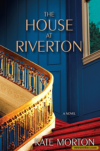 the house at riverton a review anakalian whims ForThe Riverton