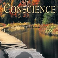 Voice of Conscience by Behcet Kaya - A Review