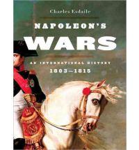 Napoleon's Wars (1/3)
