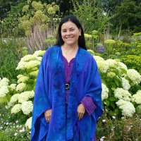 Diana Gabaldon Interviews with Anakalian Whims!