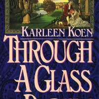 Through a Glass Darkly - A Review