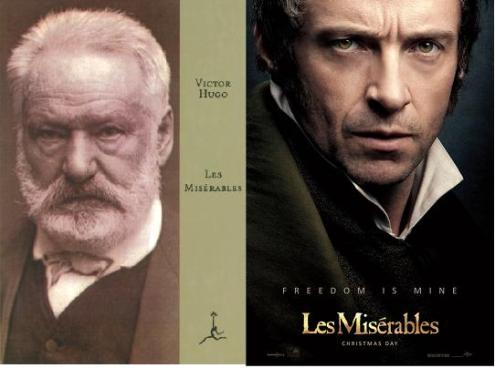 les-miserables2