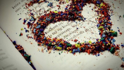 love-books-hearts-600x337