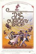 the-old-curiosity-shop-movie-poster-1976-1010384193