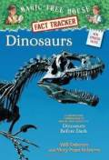 dinosaurs research guide