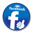 facebook_like_icon_blogs