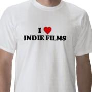 indiefilms