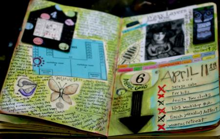 journalsart