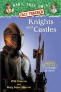 magic-tree-house-research-guide-2-knights-castles-mary-osborne-hardcover-cover-art