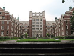 Wellesley_College_Tower_Court