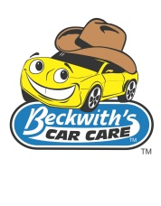 Beckwith's Rodeo Logo-1