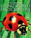 Usborne Living World