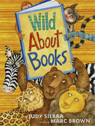 Wild_about_book-330
