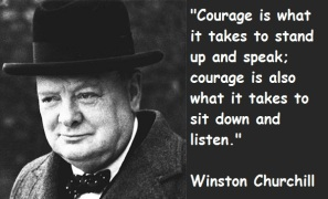 Winston-Churchill-Quotes-5