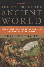ancient bauer