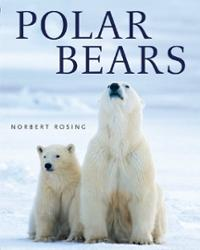polar-bears-norbert-rosing-hardcover-cover-art