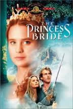 PrincessBrideMovieCover