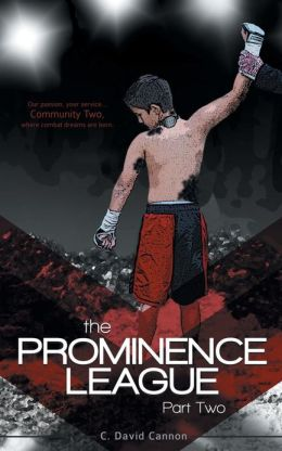 Prominence League II