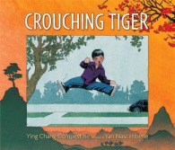 crouching_tiger