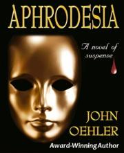 aphrodesia1