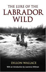Labrador Wild