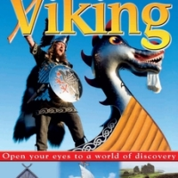 The Vikings Take Over Our Library