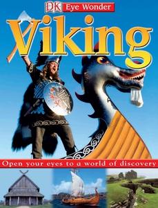 large_viking_001