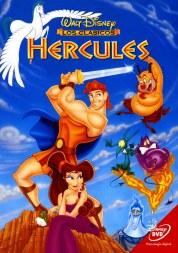Hercules_Disney