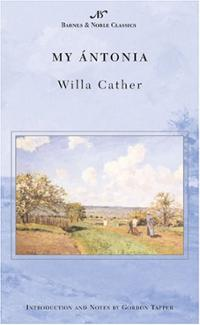 my-antonia-willa-cather-paperback-cover-art