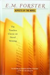 aspects-of-the-novel