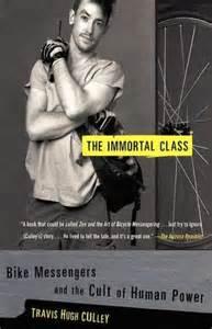 Immortal Class