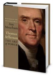 Jon-Meacham_book