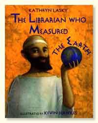 Measured-Earth