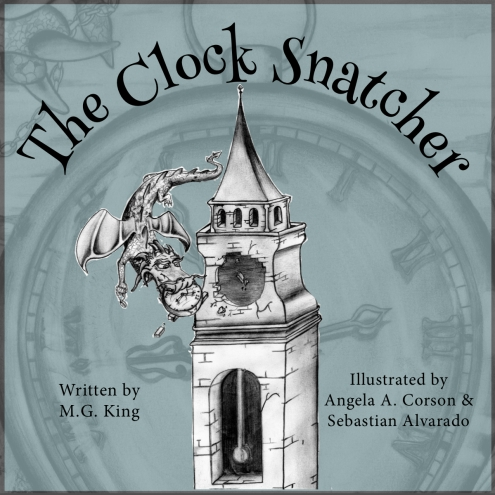 Clocksnatcher