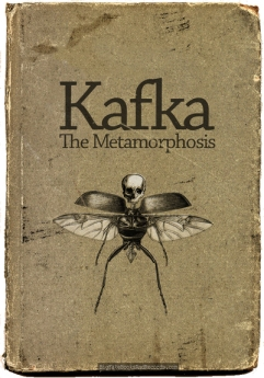 Franz-Kafka-The-Metamorphosis