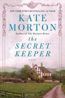 secret-keeper