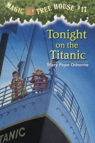 TonightontheTitanic