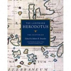 Landmark-Herodotus