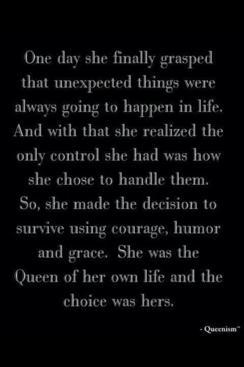queenism