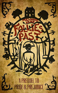 Follies_Past_book_cover_Brown