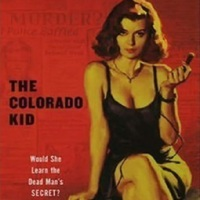 The Colorado Kid / Haven