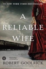 A-Reliable-Wife