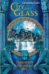 City of Glass 1