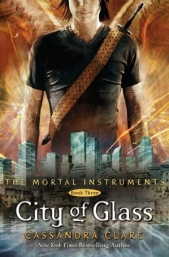 city-of-glass2