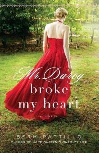 mr-darcy-broke-my-heart