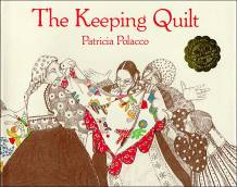 the_keeping_quilt