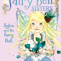 Fairy Bell (and Fizz)