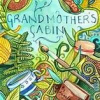 Grandmother's Cabin