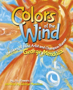 Colors-of-the-Wind-cover-for-website-243x300